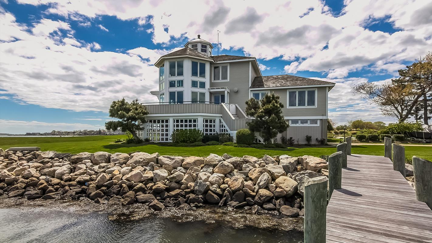 930 Groton Long Point Road